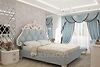 Продажа двухкомнатной квартиры в Одессе, на ул. Пионерская район Приморский фото 3