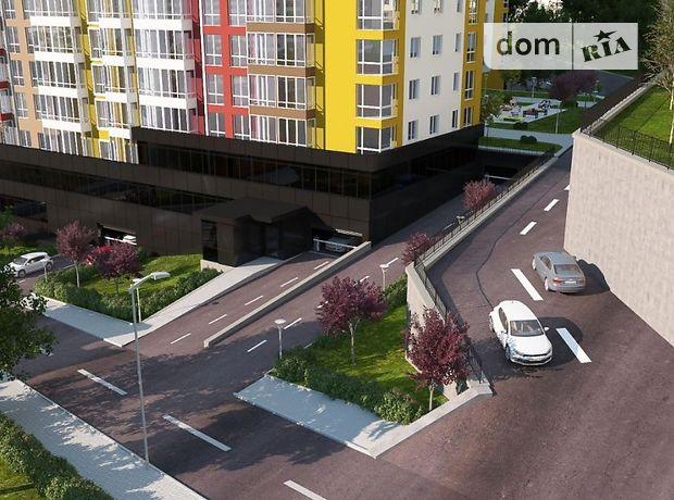 Продажа однокомнатной квартиры в Одессе, на ул. Пишоновская район Приморский фото 1