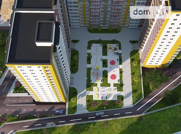 Продажа однокомнатной квартиры в Одессе, на ул. Пишоновская 26, район Приморский фото 1