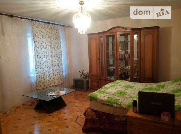 Продажа квартиры, 6 ком., Одесса, р‑н.Приморский, Пишоновская улица