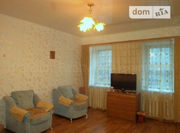 Продажа квартиры, 2 ком., Одесса, р‑н.Приморский, Пишоновская улица, дом 41