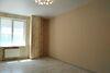 Продажа трехкомнатной квартиры в Одессе, на ул. Пишоновская район Приморский фото 1