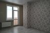 Продажа трехкомнатной квартиры в Одессе, на ул. Пишоновская район Приморский фото 3