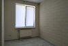 Продажа трехкомнатной квартиры в Одессе, на ул. Пишоновская район Приморский фото 6
