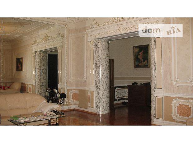 Продажа квартиры, 3 ком., Одесса, р‑н.Приморский, Преображенская улица