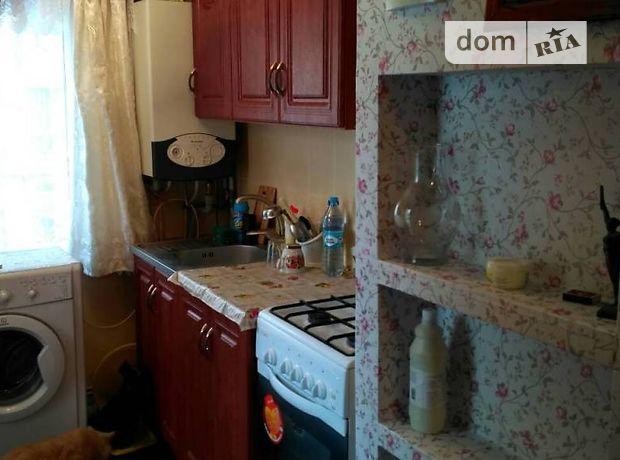 Продажа квартиры, 1 ком., Одесса, р‑н.Приморский, Приморская улица, дом 27