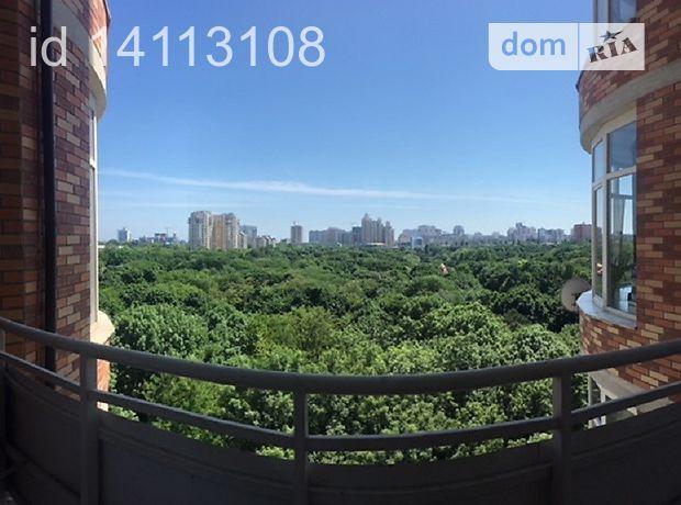Продаж квартири, 2 кім., Одеса, р‑н.Приморський, проспект Шевченко, буд. 12