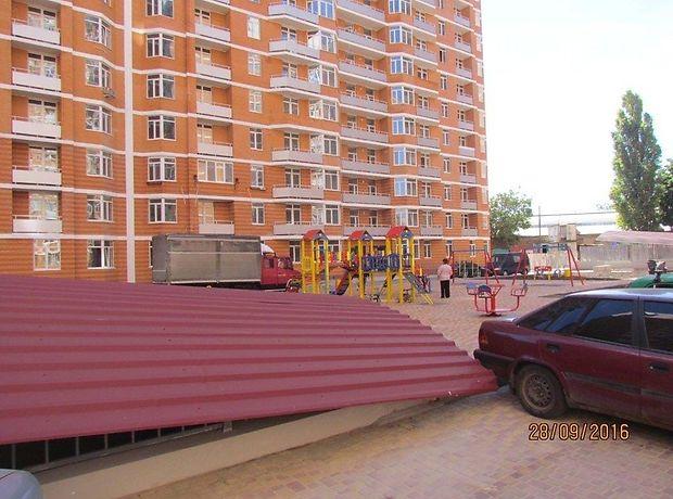 Продаж квартири, 1 кім., Одеса, р‑н.Приморський, Проценка вулиця