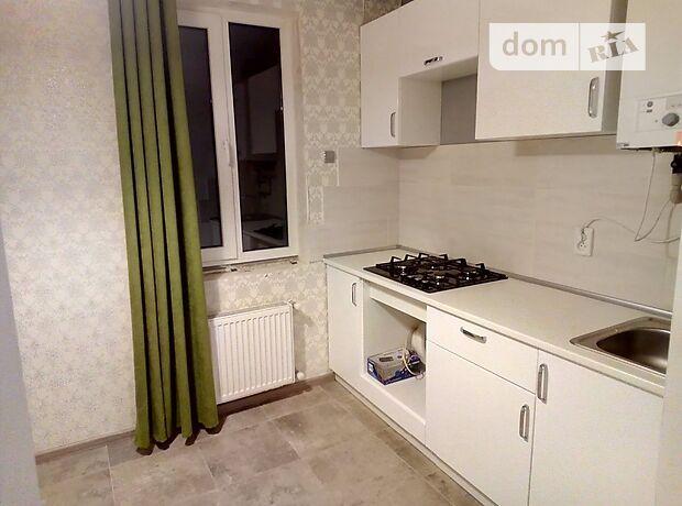 Продаж однокімнатної квартири в Одесі на вул. Пушкінська район Приморський фото 1