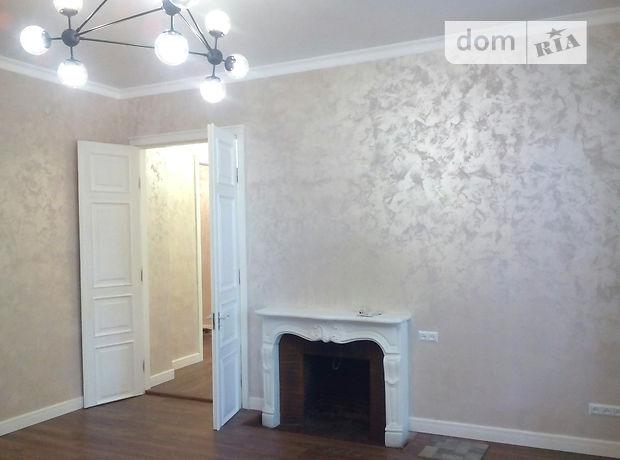 Продажа пятикомнатной квартиры в Одессе, на ул. Пушкинская район Приморский фото 1