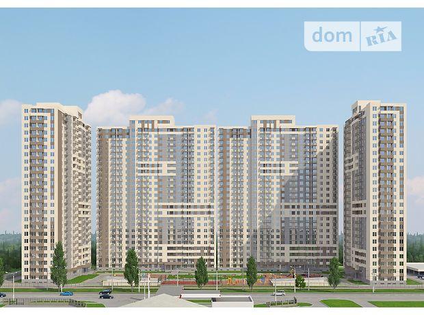 Продаж квартири, 3 кім., Одеса, р‑н.Приморський, Рассвета улица