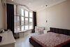 Продажа трехкомнатной квартиры в Одессе, на переулок Суворова Сабанский 3 район Приморский фото 4