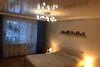 Продаж трикімнатної квартири в Одесі на вул. Мікояна 21 район Приморський фото 1