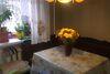 Продаж трикімнатної квартири в Одесі на вул. Мікояна 21 район Приморський фото 2