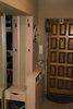 Продаж трикімнатної квартири в Одесі на вул. Мікояна 21 район Приморський фото 4