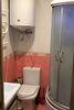 Продаж трикімнатної квартири в Одесі на вул. Мікояна 21 район Приморський фото 6