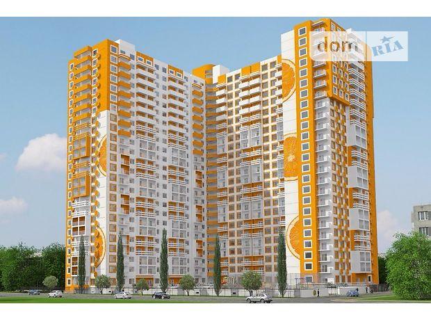 Продаж квартири, 3 кім., Одеса, р‑н.Приморський, Садовий провулок
