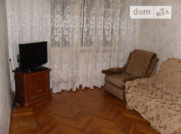 Продаж квартири, 3 кім., Одеса, р‑н.Приморський, Сегедская улица