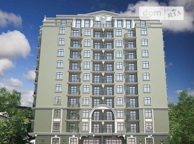Продажа двухкомнатной квартиры в Одессе, на ул. Семинарская район Приморский фото 1