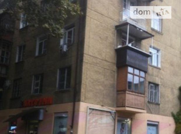 Продажа однокомнатной квартиры в Одессе, на просп. Шевченко район Приморский фото 1