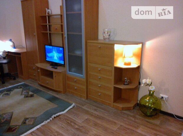Продажа однокомнатной квартиры в Одессе, на парк Шевченко 8В район Приморский фото 1