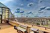 Продажа шестикомнатной квартиры в Одессе, на просп. Шевченко район Приморский фото 5