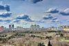 Продажа шестикомнатной квартиры в Одессе, на просп. Шевченко район Приморский фото 6