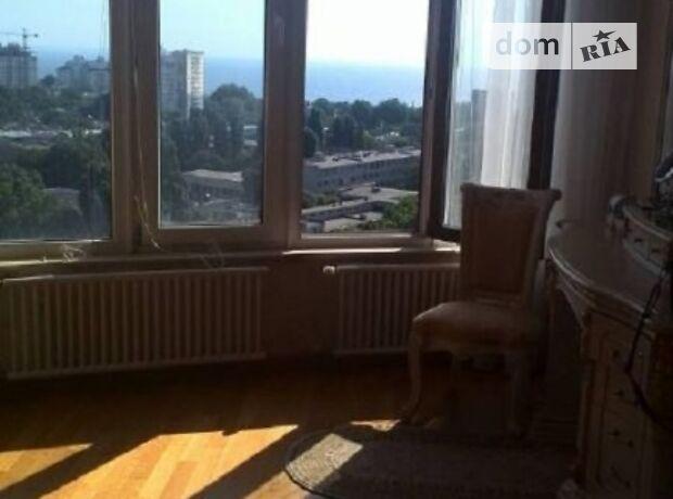 Продажа восьмикомнатной квартиры в Одессе, на просп. Шевченко 4 район Приморский фото 1