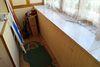 Продажа однокомнатной квартиры в Одессе, на просп. Шевченко район Приморский фото 3