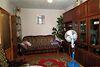 Продажа однокомнатной квартиры в Одессе, на просп. Шевченко район Приморский фото 4