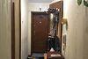 Продажа трехкомнатной квартиры в Одессе, на просп. Шевченко район Приморский фото 6