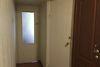 Продажа трехкомнатной квартиры в Одессе, на просп. Шевченко район Приморский фото 7