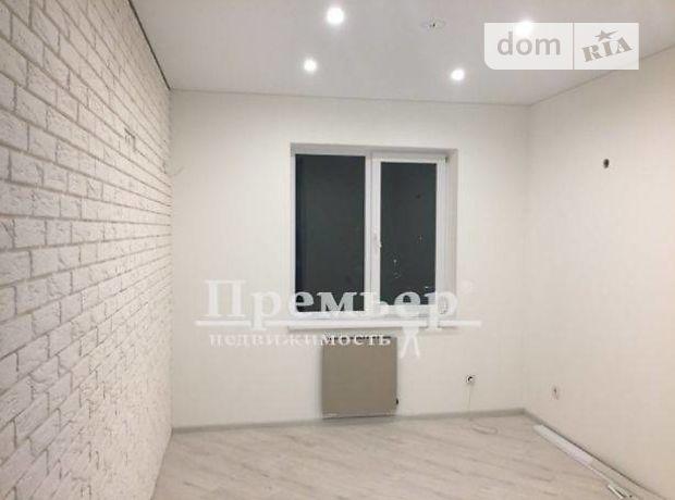 Продажа двухкомнатной квартиры в Одессе, на ул. Генерала Швыгина район Приморский фото 1