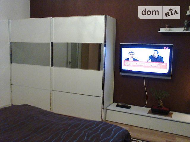 Продаж квартири, 1 кім., Одесса, р‑н.Приморський, Слепнёва