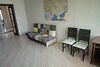 Продажа трехкомнатной квартиры в Одессе, на ул. Солнечная 1б район Приморский фото 2