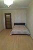 Продажа трехкомнатной квартиры в Одессе, на ул. Солнечная 1б район Приморский фото 3