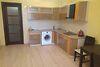 Продажа трехкомнатной квартиры в Одессе, на ул. Солнечная 1б район Приморский фото 1