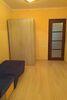 Продажа трехкомнатной квартиры в Одессе, на ул. Солнечная 1б район Приморский фото 5