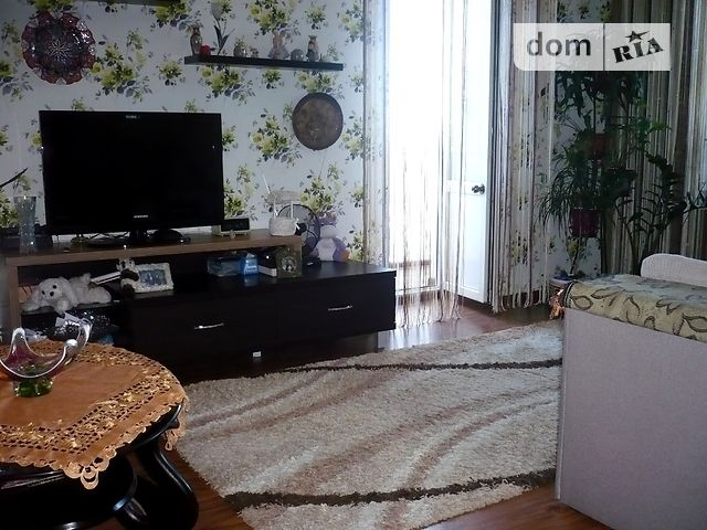 Продаж квартири, 2 кім., Одесса, р‑н.Приморський, Среднефонтанская дорога