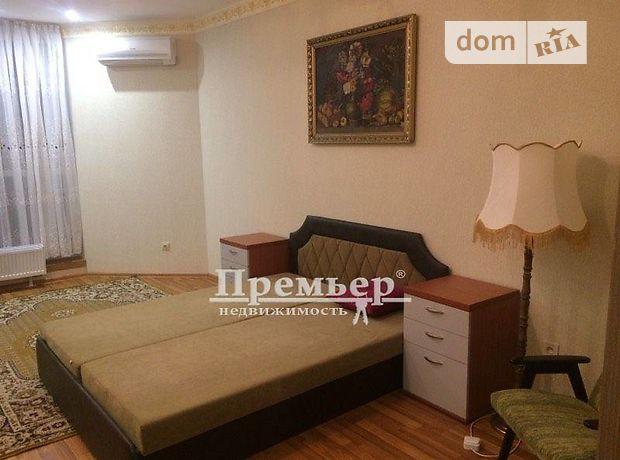 Продажа однокомнатной квартиры в Одессе, на ул. Среднефонтанская район Приморский фото 1