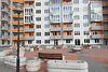 Продажа трехкомнатной квартиры в Одессе, на ул. Среднефонтанская 35 район Приморский фото 4