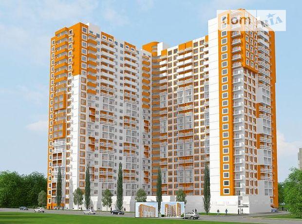 Продажа квартиры, 3 ком., Одесса, р‑н.Приморский, Среднефонтанская улица