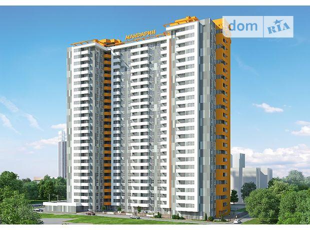 Продаж квартири, 2 кім., Одеса, р‑н.Приморський, Середньофонтанська вулиця