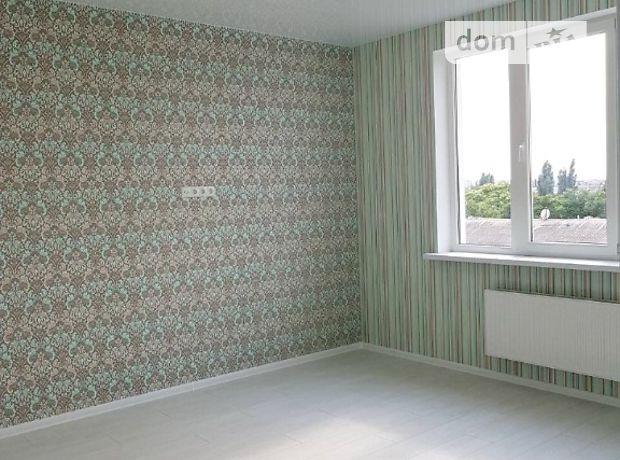 Продажа квартиры, 1 ком., Одесса, р‑н.Приморский, Среднефонтанская улица, дом 35