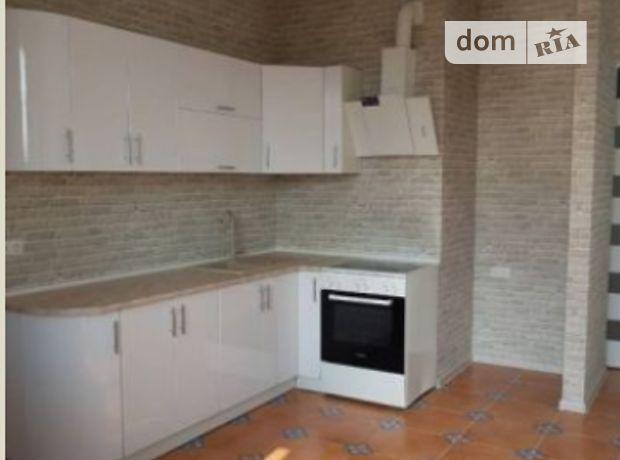Продажа однокомнатной квартиры в Одессе, на ул. Среднефонтанская 35, район Приморский фото 1