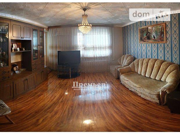 Продажа двухкомнатной квартиры в Одессе, на пер. Среднефонтанский район Приморский фото 1
