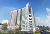 Продажа однокомнатной квартиры в Одессе, на ул. Комсомольськая район Приморский фото 2