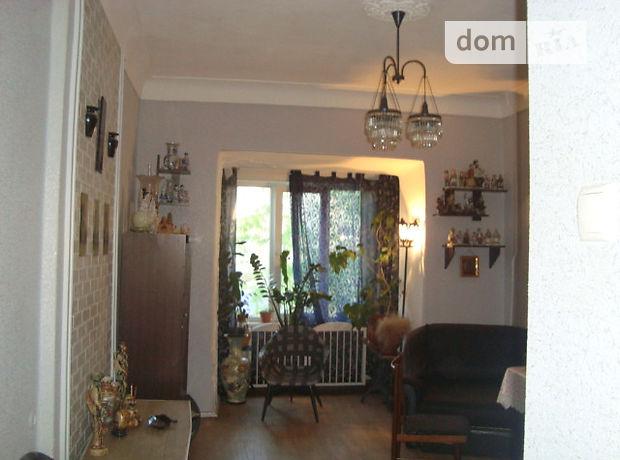 Продажа квартиры, 2 ком., Одесса, р‑н.Приморский, Старопортофранковская улица