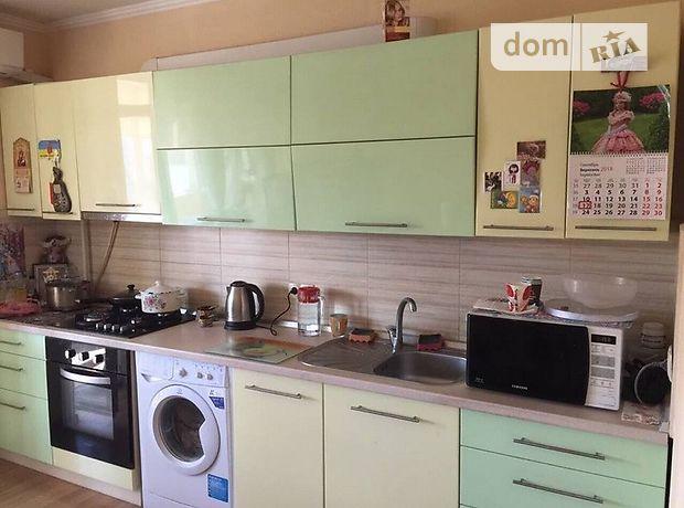 Продаж двокімнатної квартири в Одесі на пров. Світлий район Приморський, фото 1