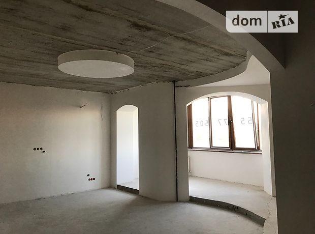 Продажа двухкомнатной квартиры в Одессе, на пер. Светлый район Приморский фото 1
